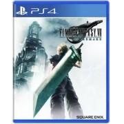 Jogo PS4 Final Fantasy 7 Remake