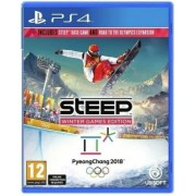 Jogo PS4 Steep Limited Edition