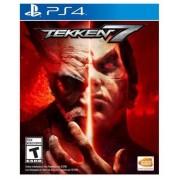 Jogo PS4 Tekken 7