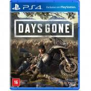 Jogo PS4 Usado Days Gone