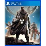 Jogo PS4 Usado Destiny
