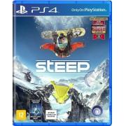 Jogo PS4 Usado Steep