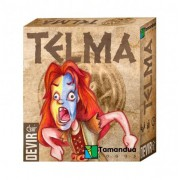 Jogo Telma