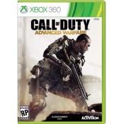 Jogo XBOX 360 Usado Call Of Duty Advanced Warfare