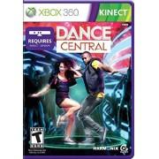 Jogo XBOX 360 Usado Dance Central Kinect
