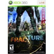 Jogo XBOX 360 Usado Fracture
