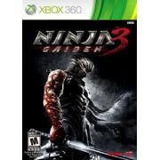 Jogo XBOX 360 Usado Ninja Gaiden lll