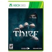 Jogo XBOX 360 Usado Thief