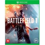 Jogo Xone Battlefield 1