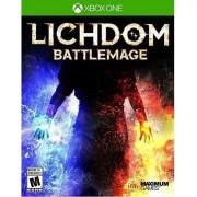 Jogo Xone Lichdom Battlemage