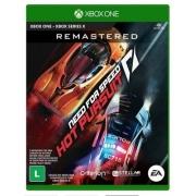 Jogo Xone Need For Speed Hot Pursuit Remastered