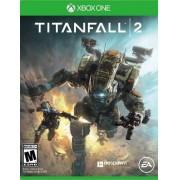 Jogo Xone Titanfall 2