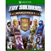 Jogo Xone Toy Soldiers War Chest