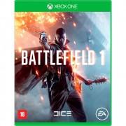 Jogo Xone Usado Battlefield 1