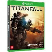 Jogo Xone Usado Titanfall