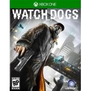 Jogo Xone Usado Watch Dogs Versão Inglês