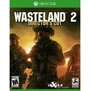 Jogo Xone Wasteland 2 Director's CUT