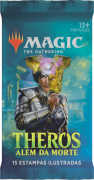 Magic Theros Beyond Death Draft Booster