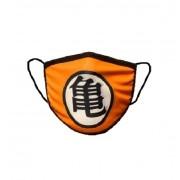 Máscara Dragon Ball (G/M)