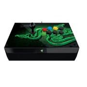 Razer Atrox Arcade Para Xbox 360 e PC