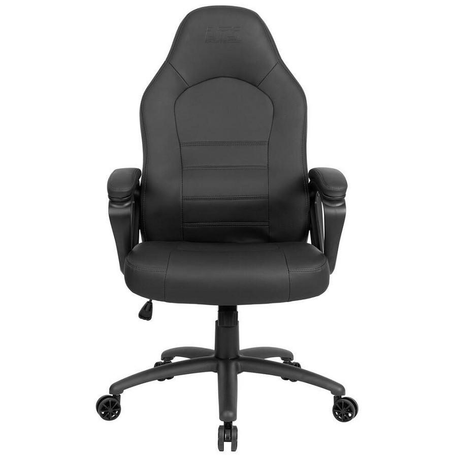 Cadeira Gamer Giratória Gto DT3 Sports - Escritório Preta