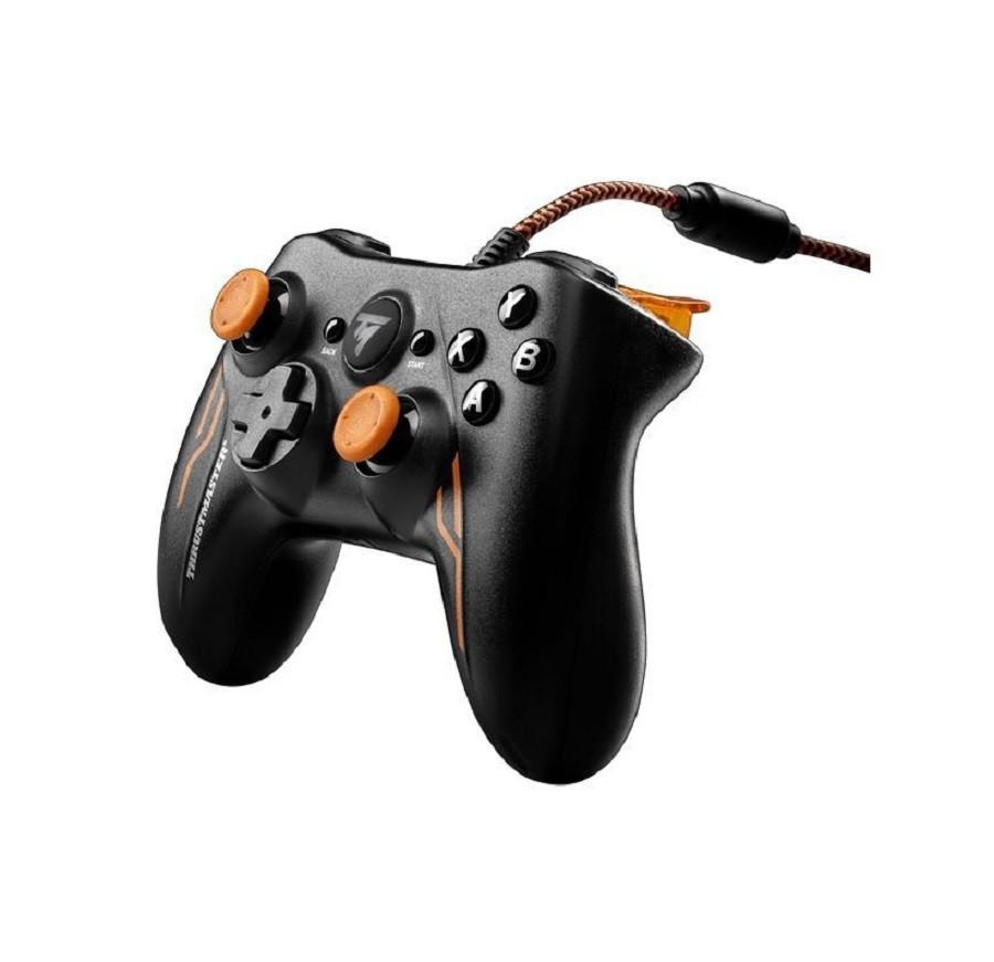 Controle GP Xid Pro Thrustmaster para PC