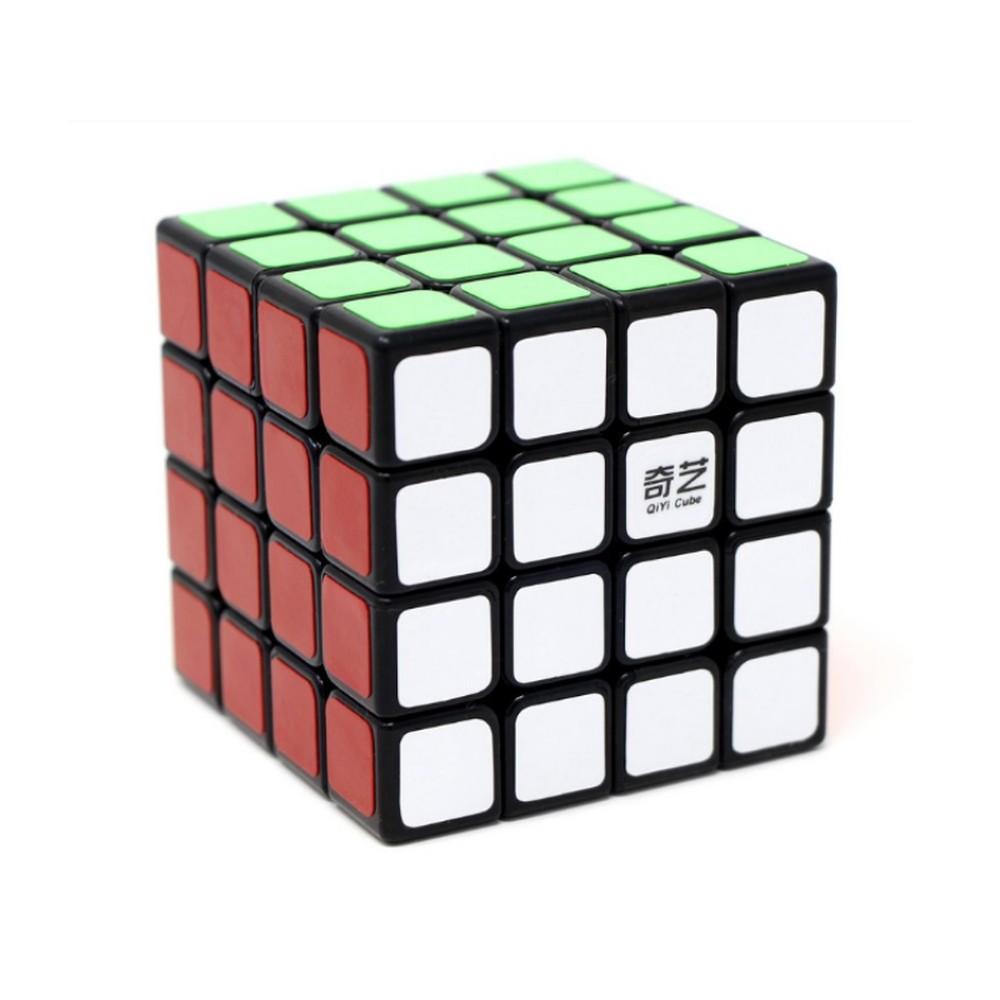 Cubo Mágico Profissional - Cuber Pro 4