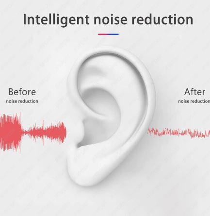 Fone de Ouvido Sem Fio PRO 4