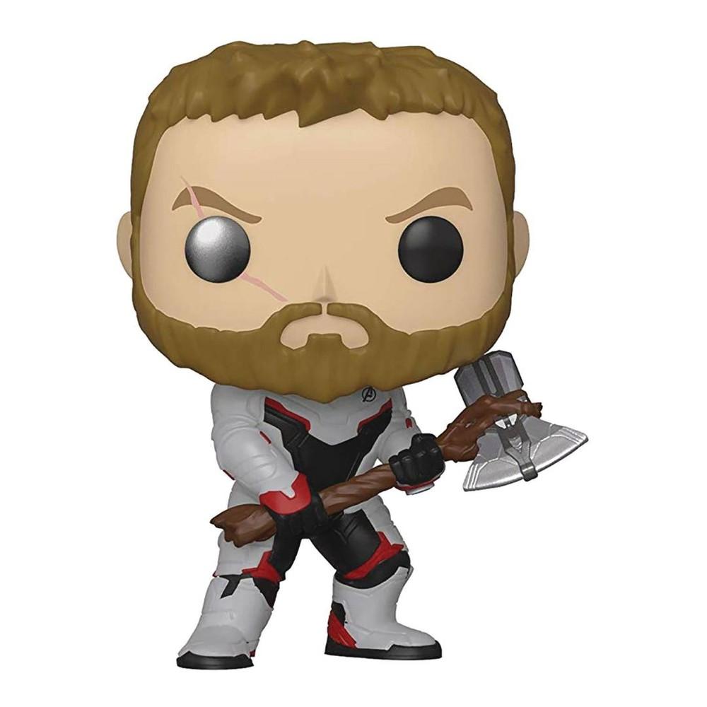 Funko Pop: Avengers Thor