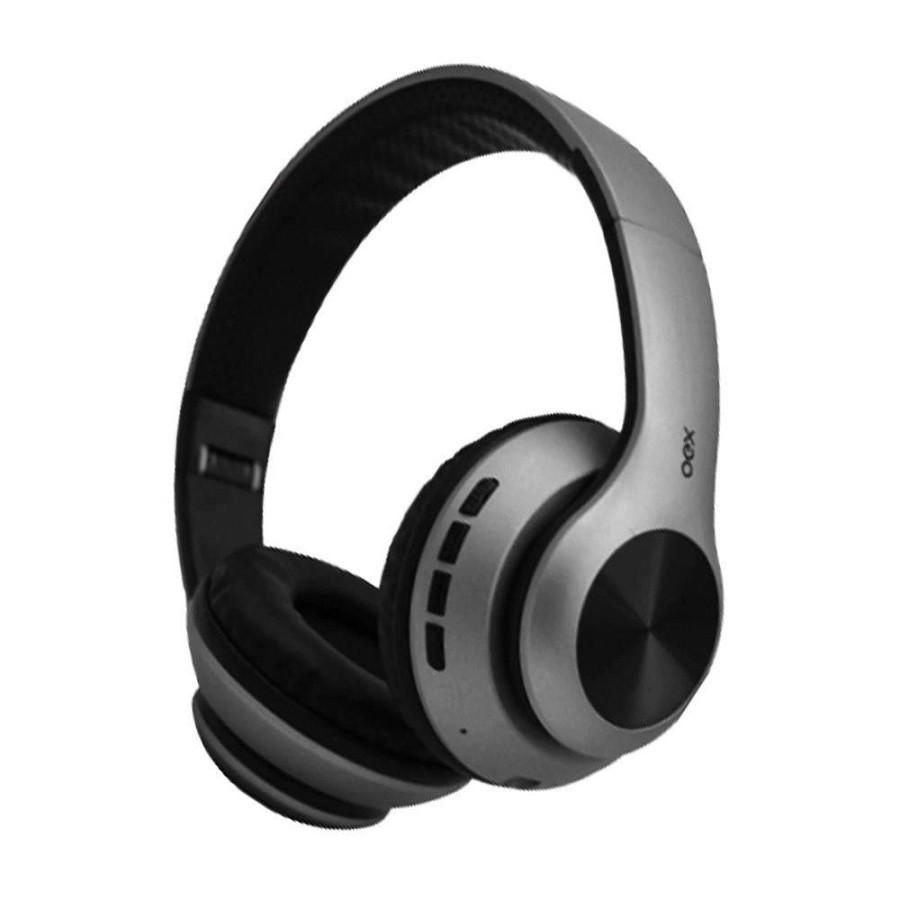 Headset  Glam Bluethooth Chumbo