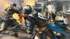 Jogo PS4 Grand Ages Medieval