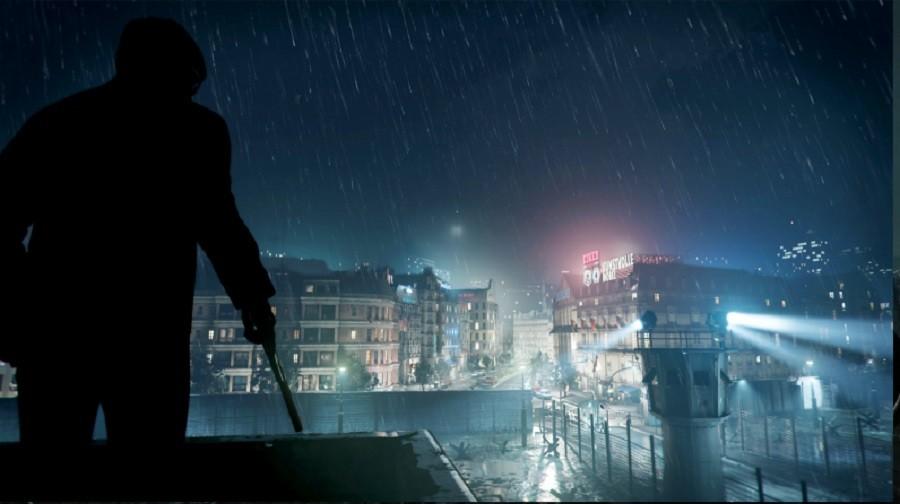 Pré-Venda: Jogo PS5 Call of Duty Black Ops Cold War