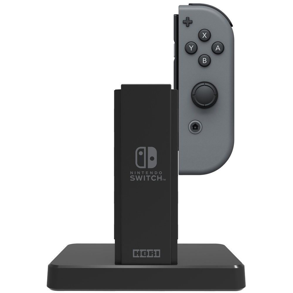 Joy-con Charge Stand Switch Hori