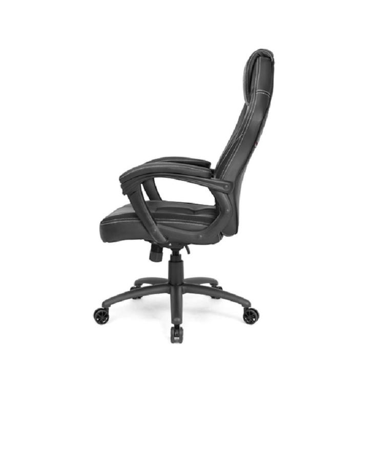 Kit Home Office: Cadeira Gamer DT3 com Headset Gamer TecDrive