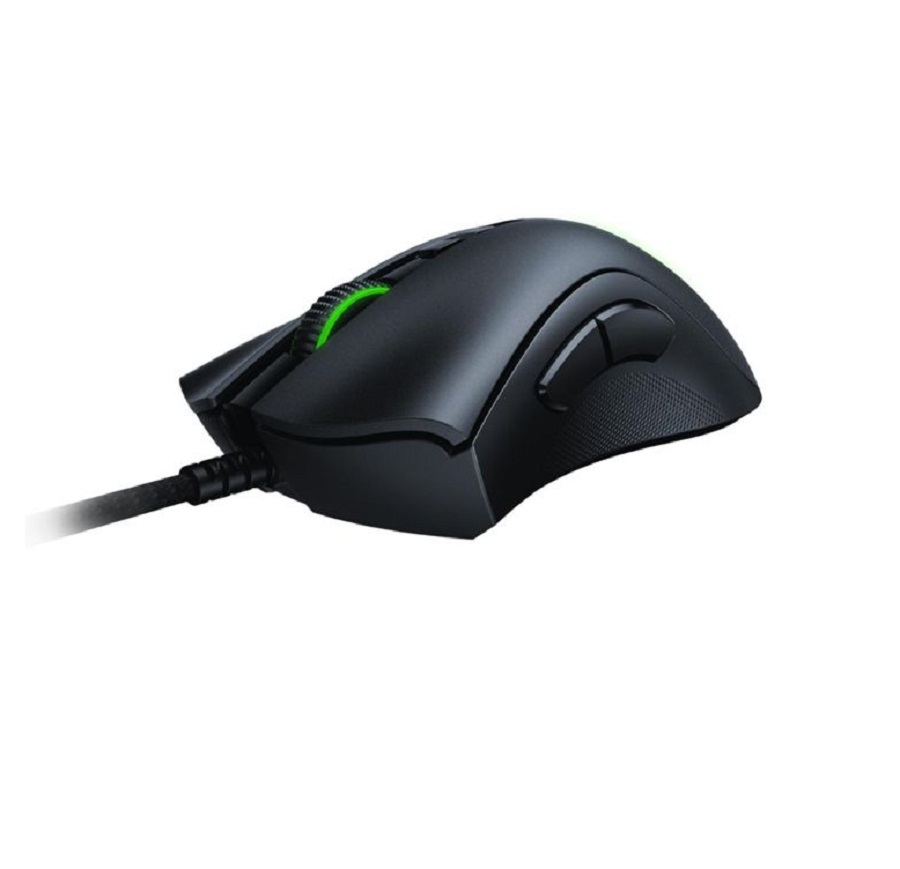 Mouse Gamer Razer Deathadder V2