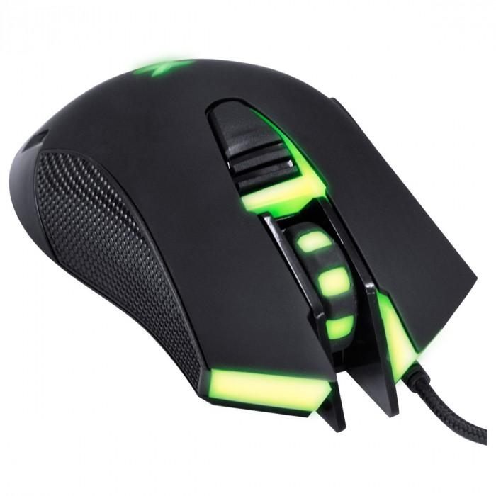 Mouse Vinik Gamer Vx Gaming Sark 2400 DPI