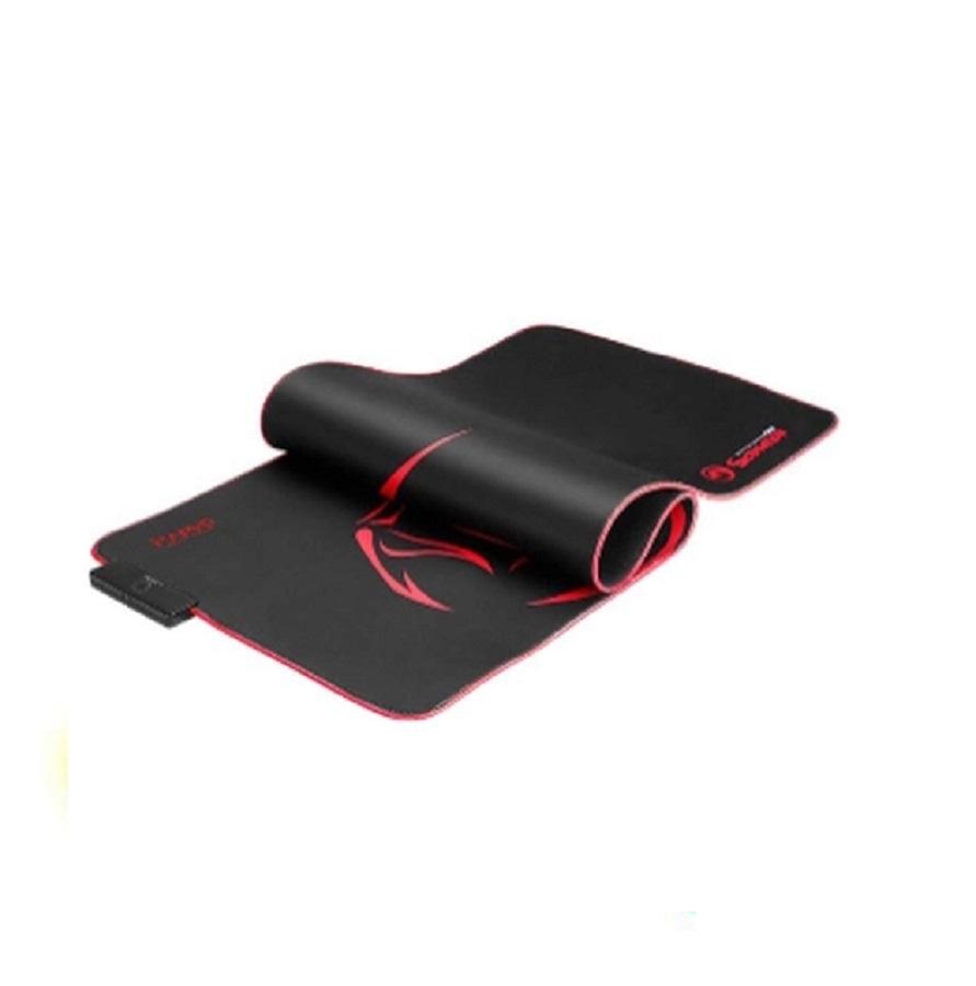 Mousepad Gamer Marvo Scorpion RGB XL 800x310x4mm, MG010