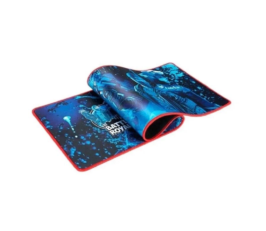 Mousepad Gamer Marvo Scorpion RGB XL 920x294x3mm, G35