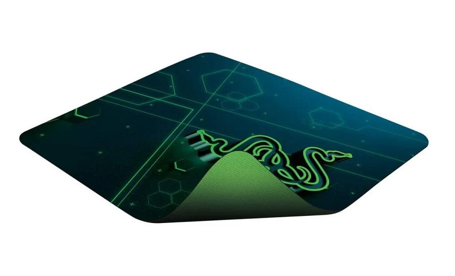 Mousepad Gamer Razer Goliathus Small Mobile