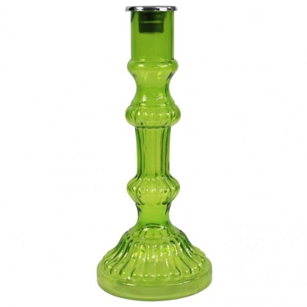 Castiçal My Lovely-Verde