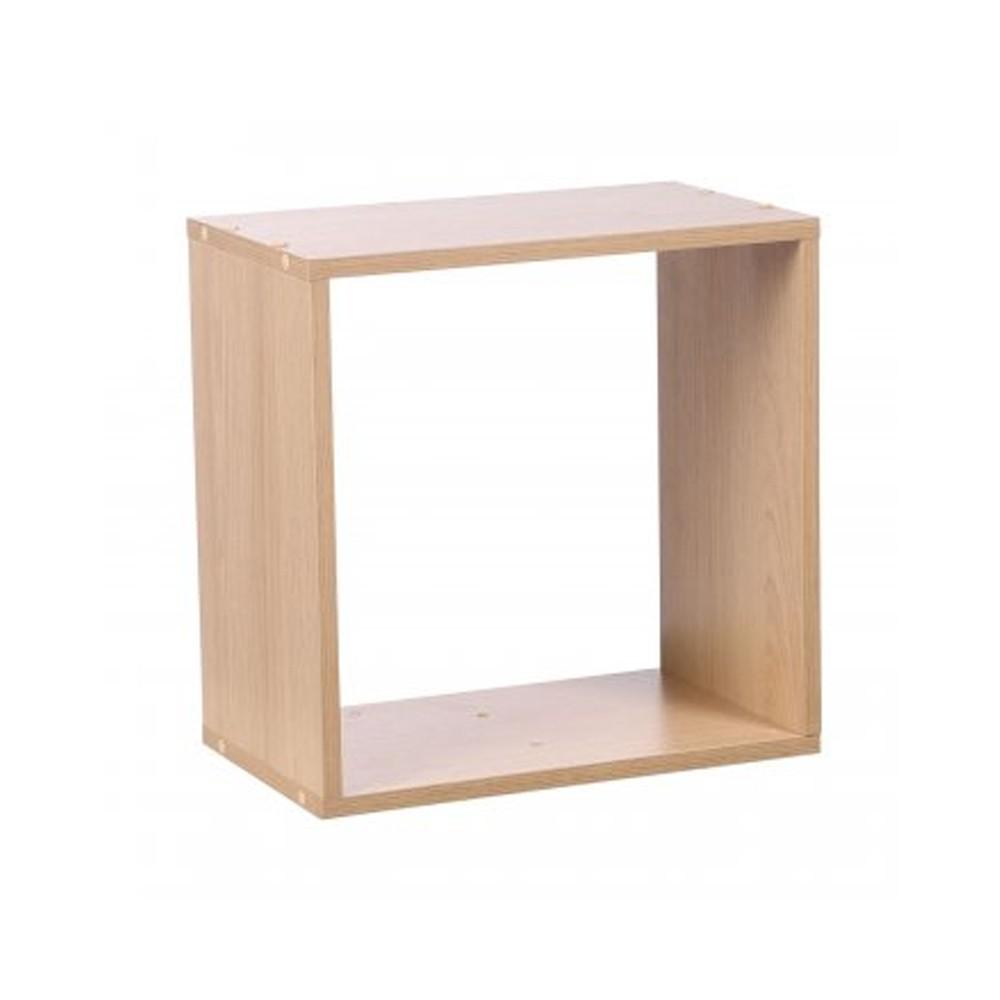 Cubo 24 Carvalho