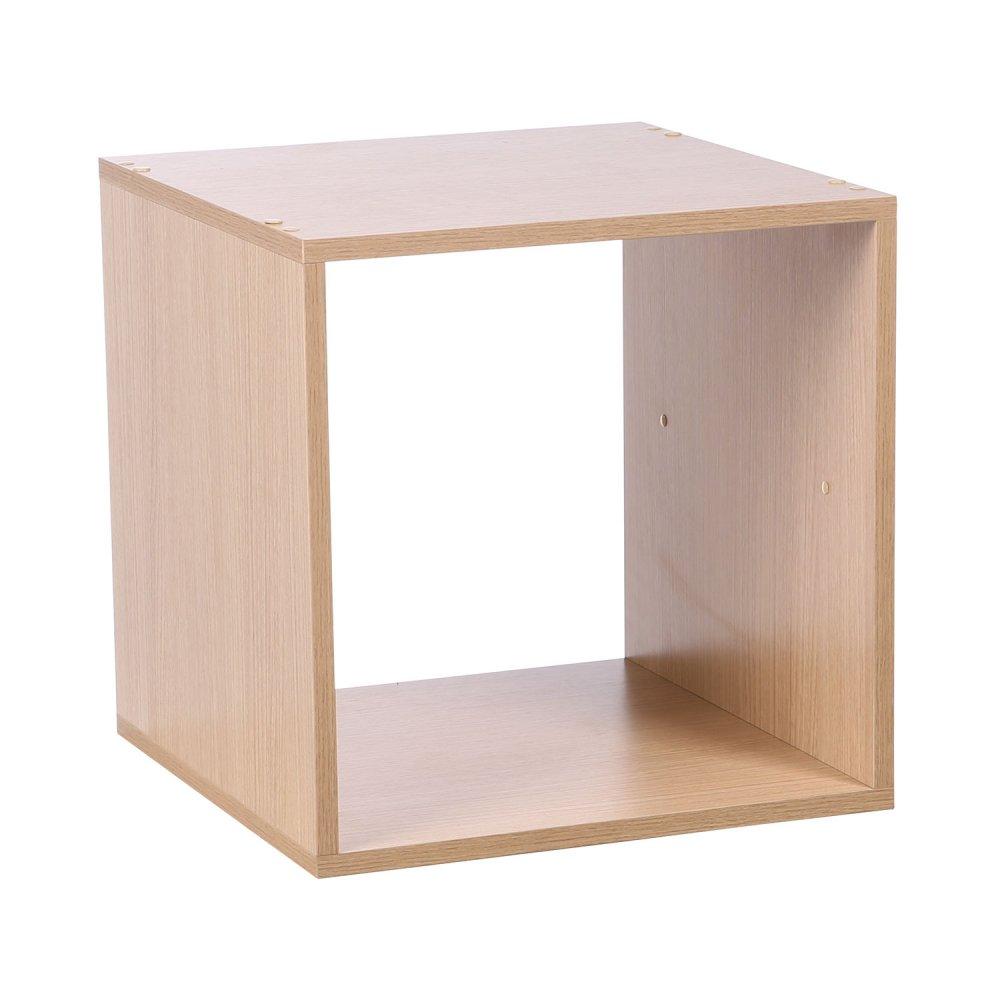 Cubo 40 Carvalho