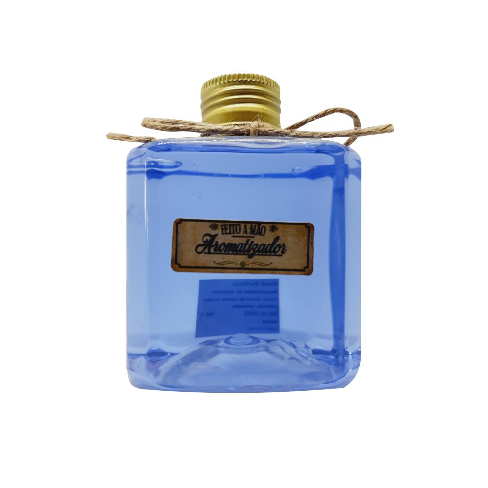 Difusor Artesanal Lavanda 300 ml