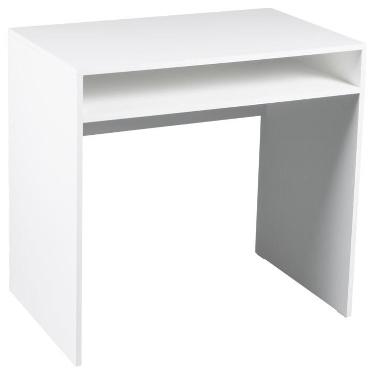 Mesa Note Plus Branca