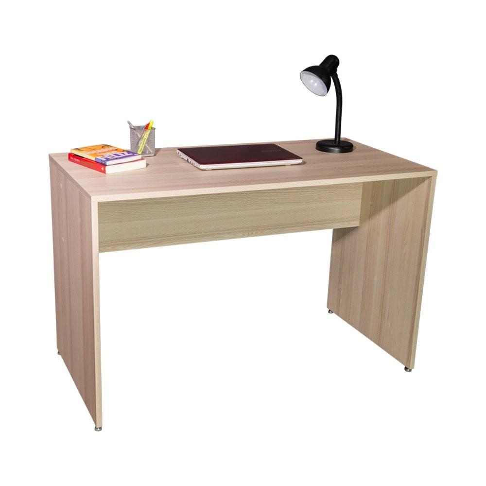 Mesa Office Carvalho