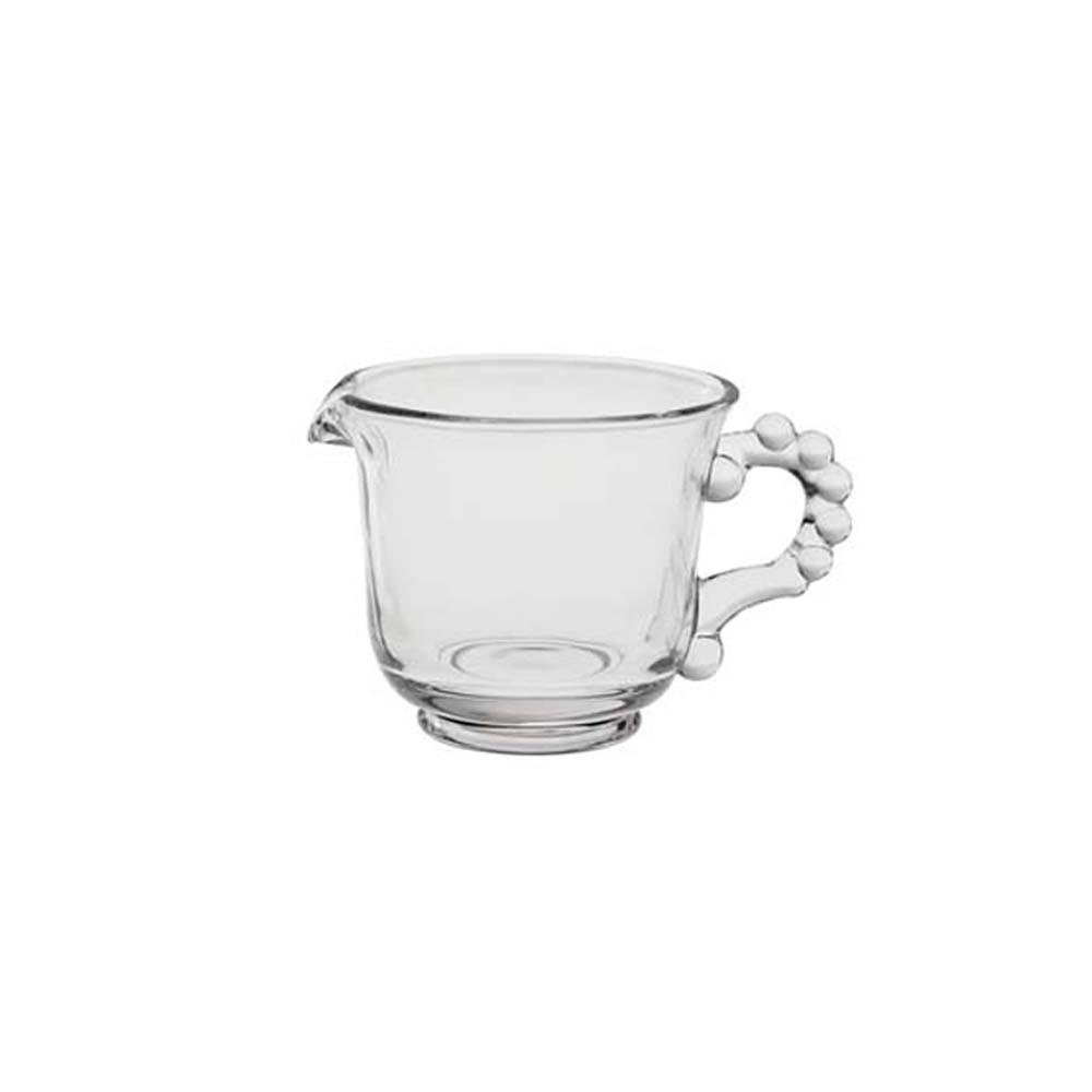 Mini Molheira Bolinha Clear - 150 ml