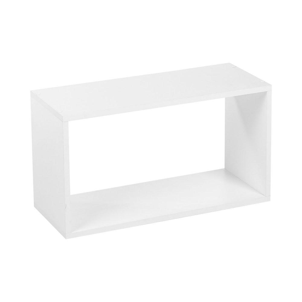 Nicho 60x24 Branco