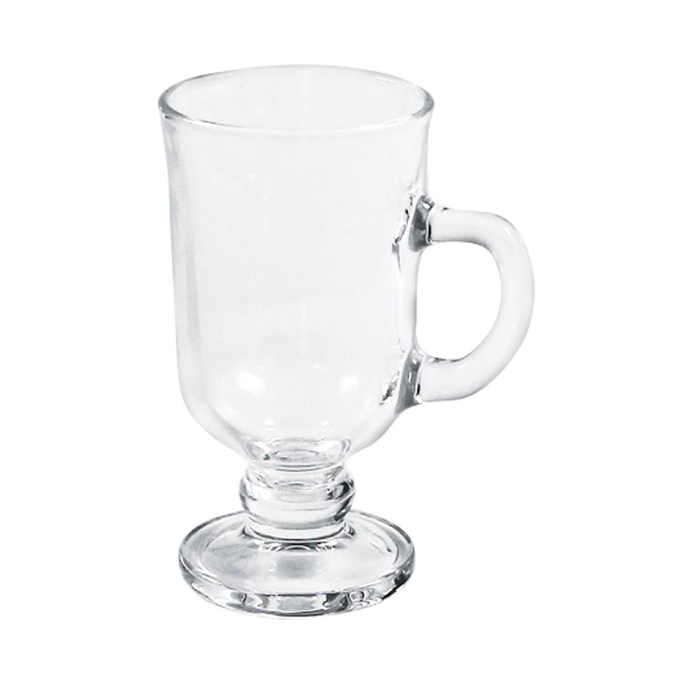 Taça Cappuccino Grande