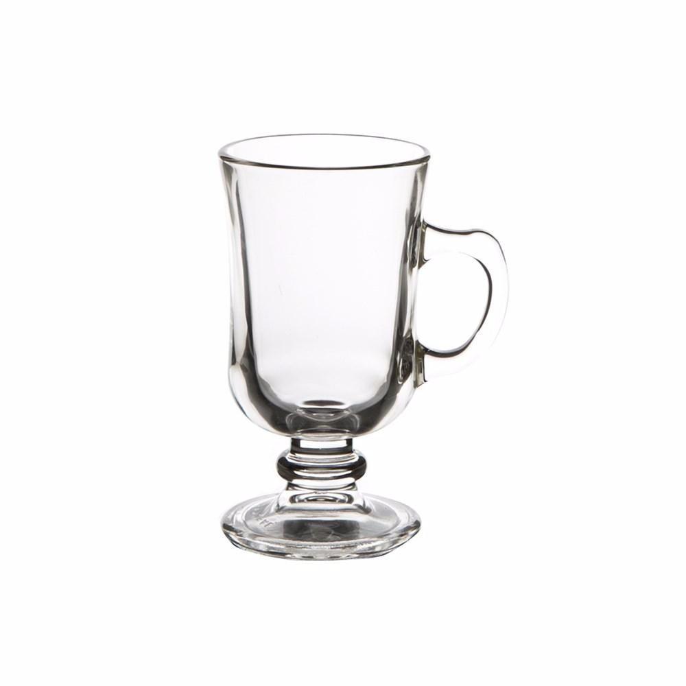 Taça Cappuccino Pequena