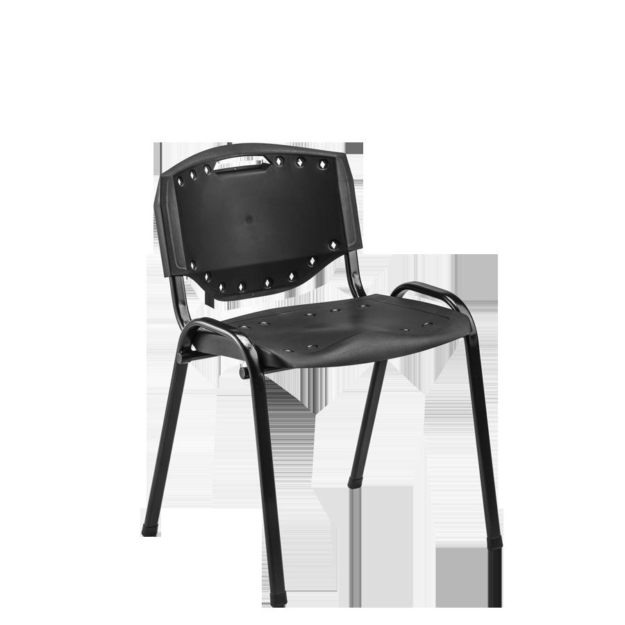 Cadeira De Espera Bella Dompel